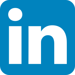 Bucketlist LinkedIn