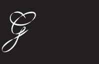 gem-hospitality-grou-min-200x130