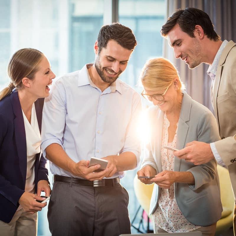 Employee-Bonus-Incentives-and-Motivation
