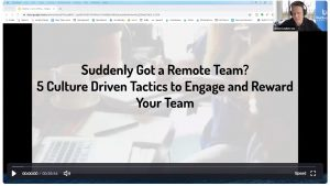 5 tactics to engage and reward your team