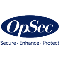 OpSec Securities