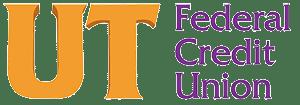 Federal Credit Union