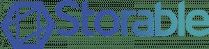 Storable Logo