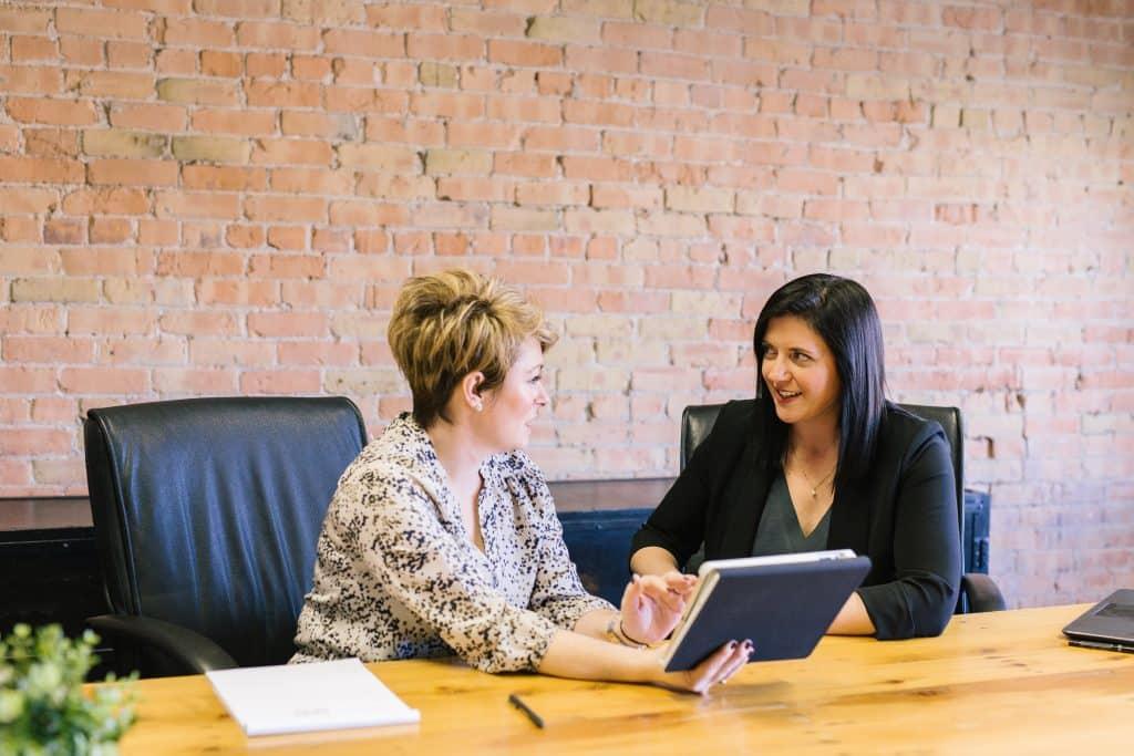 employee recognition platform